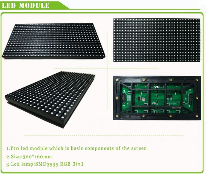 p10 layar led outdoor.jpg
